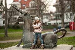 outdoor-fotoshooting-kitakindergartenschulehessenfotografin-blanka-roessler-main-taunus-kreis-wiesbaden-1