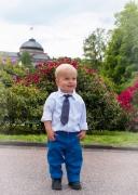 outdoor-fotoshooting-kitakindergartenschulehessenfotografin-blanka-roessler-main-taunus-kreis-wiesbaden-2