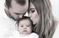 baby - kinder - fotograf 6