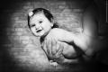 baby - kinder - fotograf 8