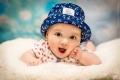 baby - kinder - fotograf 4