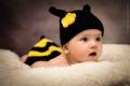baby - kinder - fotograf 2
