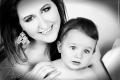 baby - kinder - fotograf 9