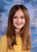 kindergarten-kita-schule-fotografie-portrait-1