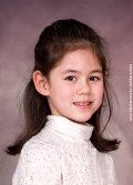 kindergarten-kita-schule-fotografie-portrait-8