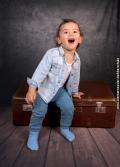 kindergarten-kita-schule-fotografie-motivebilder-10