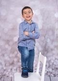 kindergarten-kita-schule-fotografie-motivebilder-21