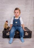 kindergarten-kita-schule-fotografie-motivebilder-4