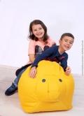 kindergarten-kita-schule-fotografie-motivebilder-1