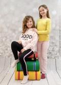 kindergarten-kita-schule-fotografie-motivebilder-17