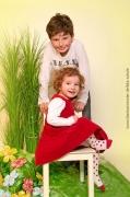 kindergarten-kita-schule-fotografie-motivebilder-3