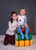 kindergarten-kita-schule-fotografie-motivebilder-6