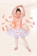 Ballett Fotograf Fotostudio5